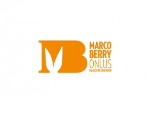 Marco Berry Onlus Magic for Children