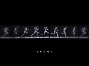 SFERA